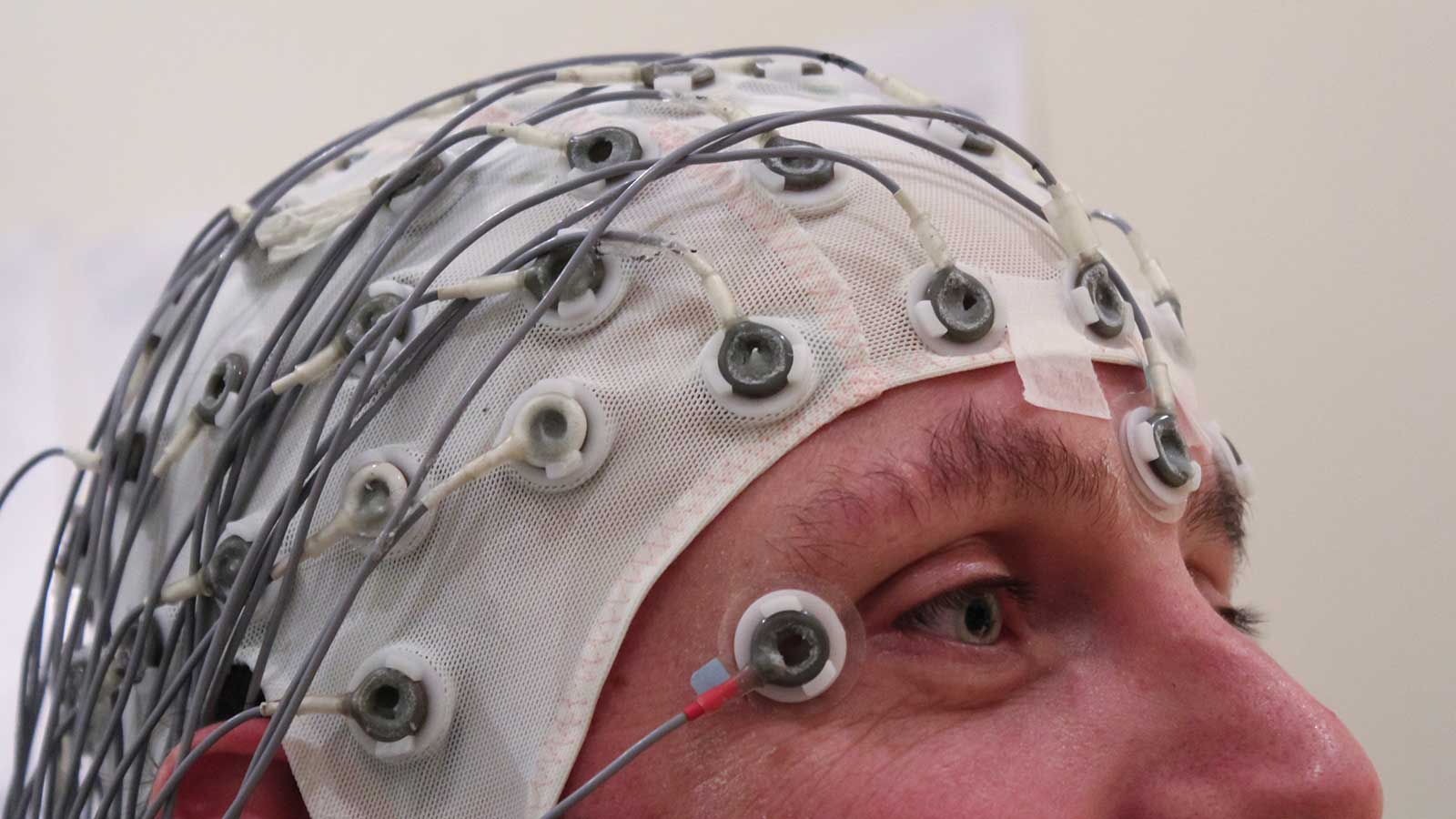 Brain Computer Interfaces May be Here Sooner Than You Think